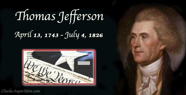 Thomas Jefferson Images 0118
