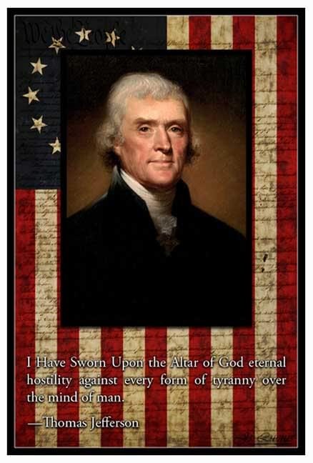 Thomas Jefferson Images 0125