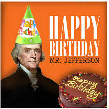 Thomas Jefferson Images 0127