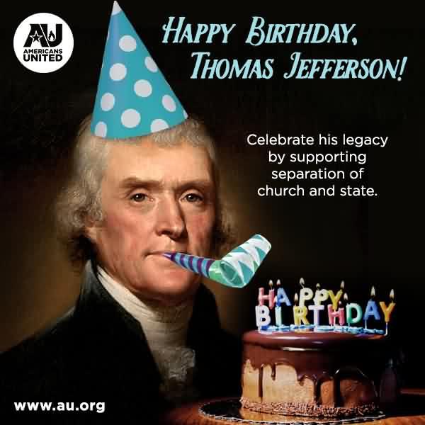 Thomas Jefferson Images 0132