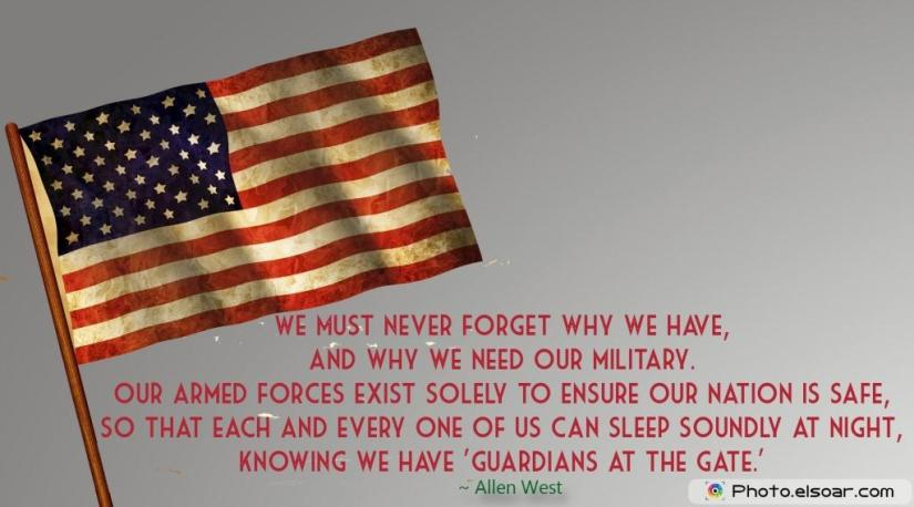 Happy Armed Forces Day17