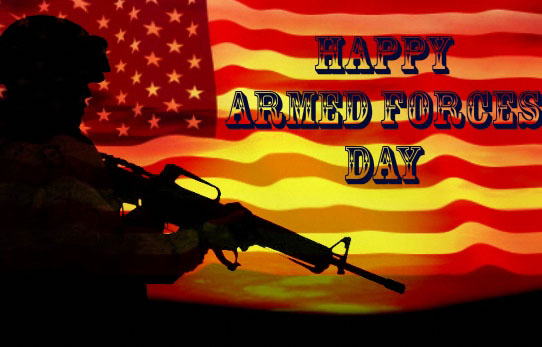 Happy Armed Forces Day19