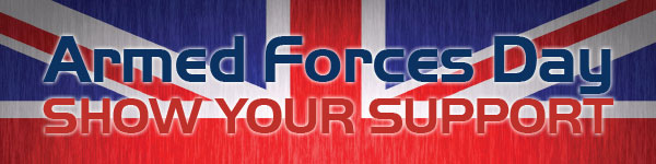Happy Armed Forces Day2