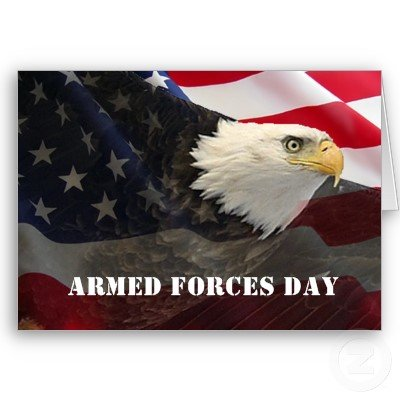 Happy Armed Forces Day20