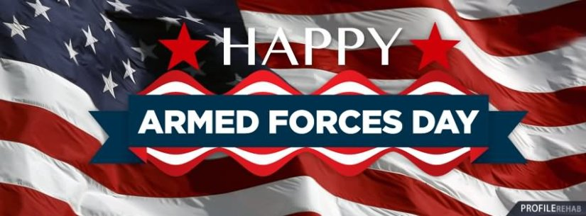 Happy Armed Forces Day21