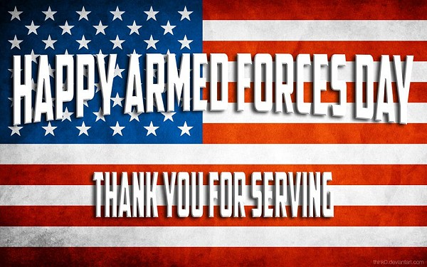 Happy Armed Forces Day22