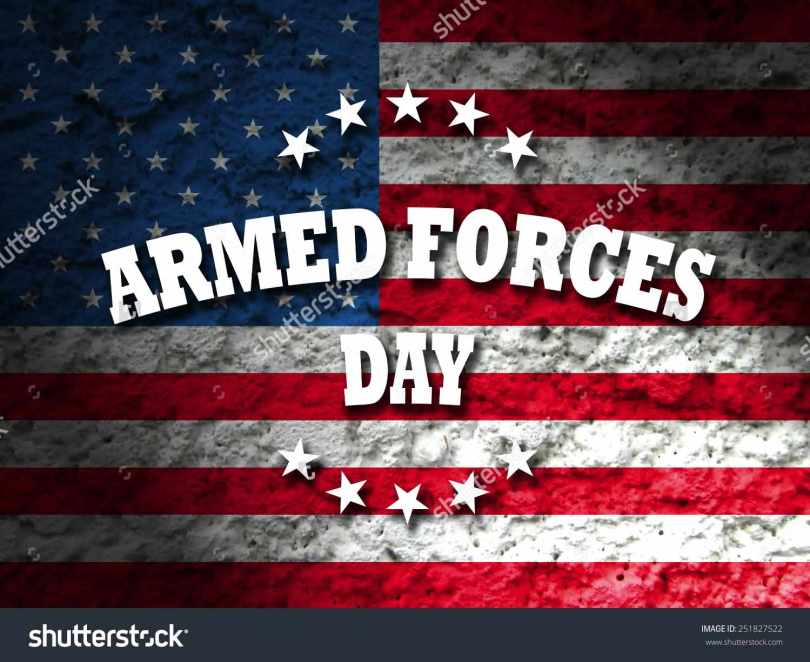 Happy Armed Forces Day24