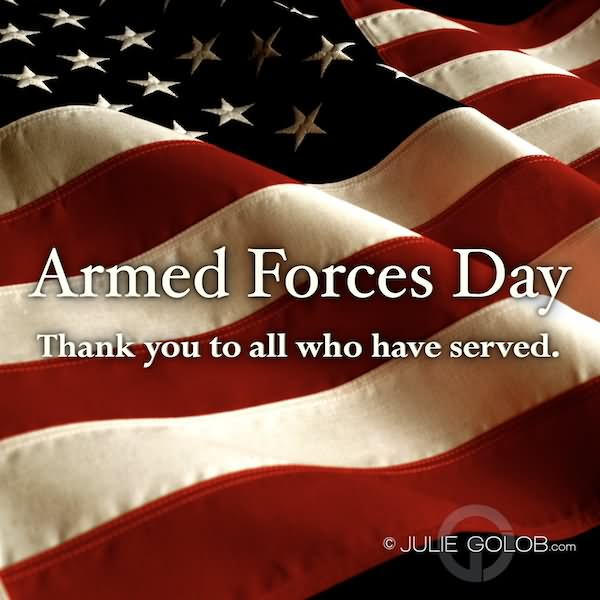 Happy Armed Forces Day3