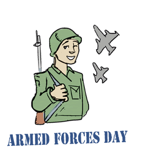 Happy Armed Forces Day31