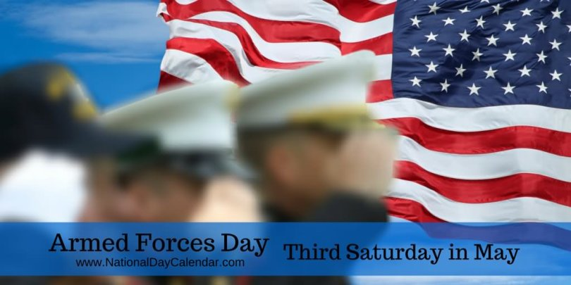 Happy Armed Forces Day5