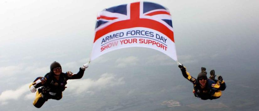 Happy Armed Forces Day6