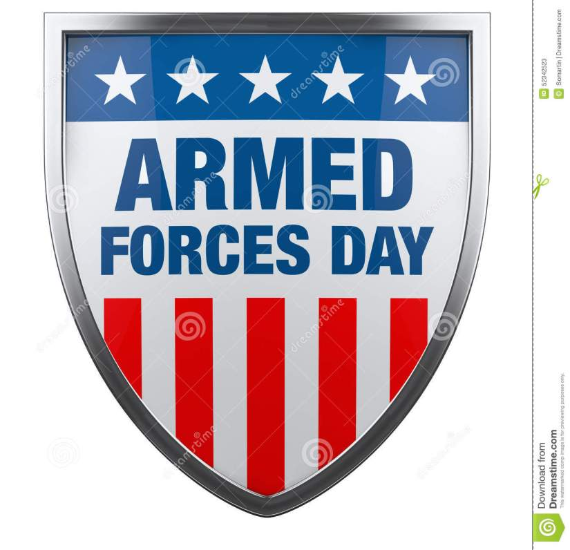 Happy Armed Forces Day7