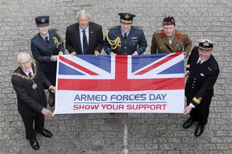 Happy Armed Forces Day8