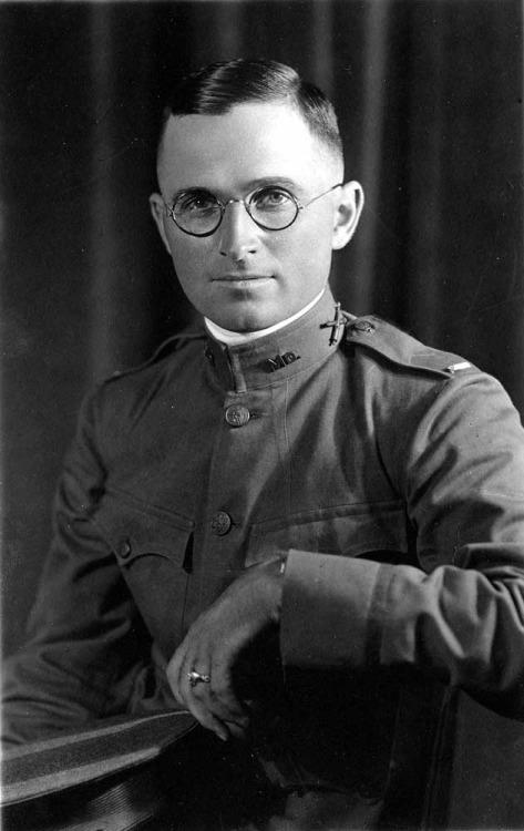 Happy Truman Day 814