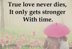 Sweet Love Quotes 01