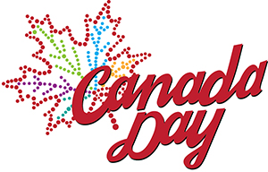 Best Wishes Canada Day Greetings Message Image