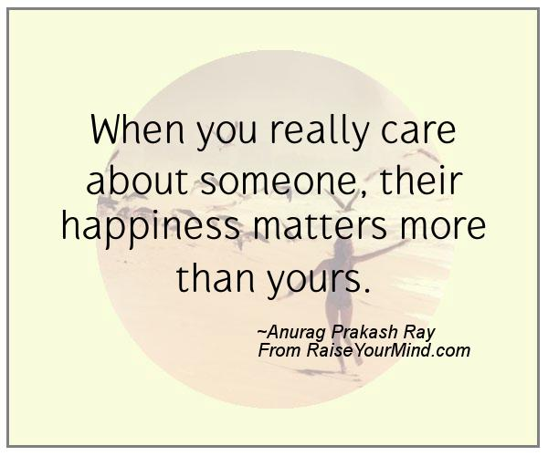 Quotes About Caring Brilliant Caring Quotes 008  Picsmine