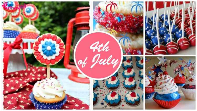 Celebrate 4th July Happy independence Day Wishes Message Images