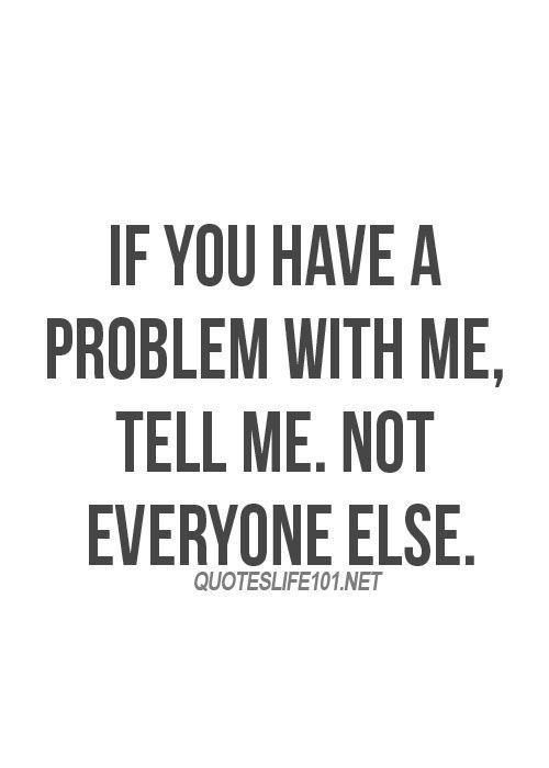Crap Talking Quotes