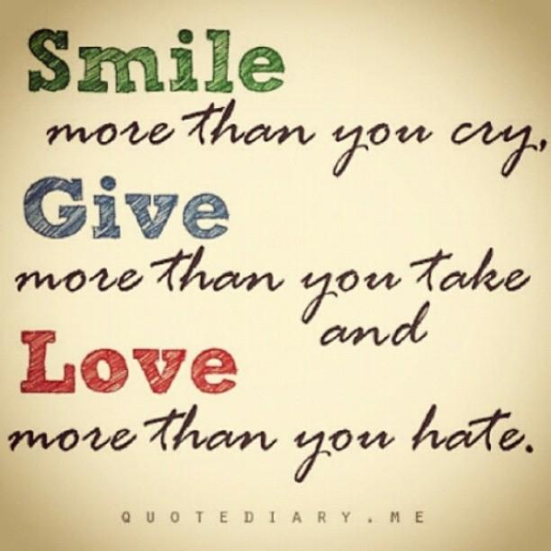 Cute Quotes For Instagram Pics