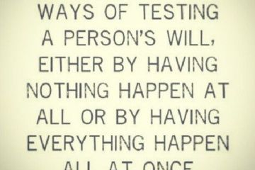 Life Wisdom Sayings