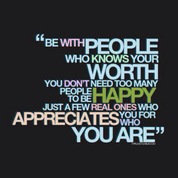 Love Wisdom Quotes
