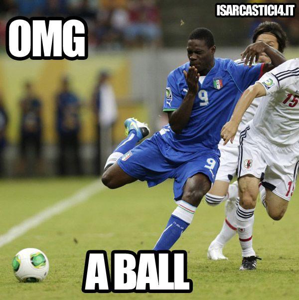 Soccer Memes