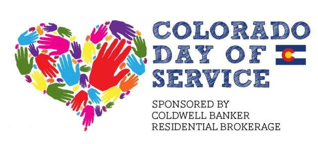 Best Wishes Colorado Day Of Service Message Wishes Image