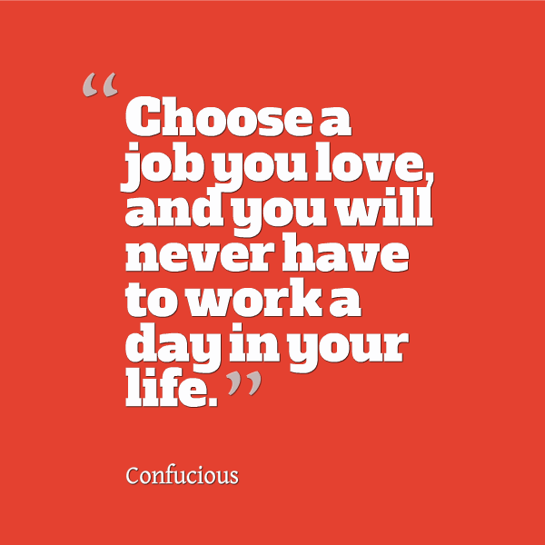 Confucius Quotes Sayings 02