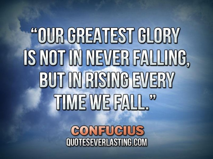 Confucius Quotes Sayings 20