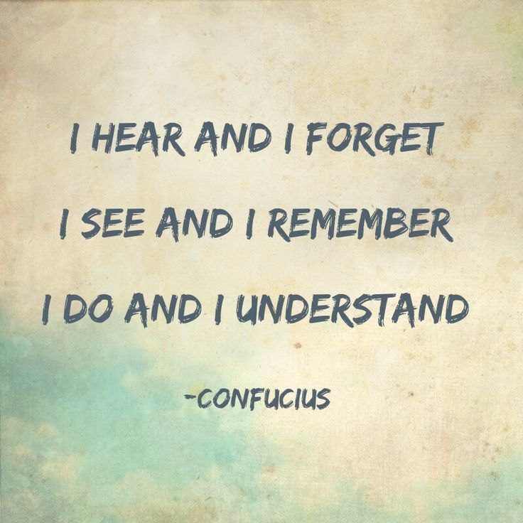 Confucius Quotes Sayings 22