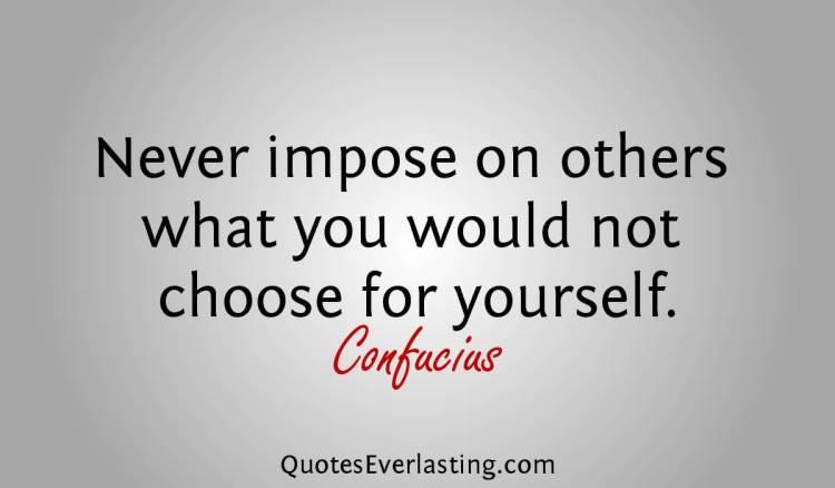 Confucius Quotes Sayings 28