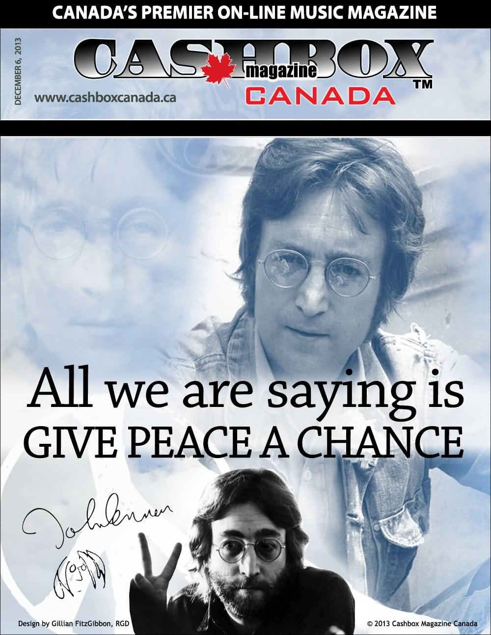 John Lennon Quotes Sayings 01