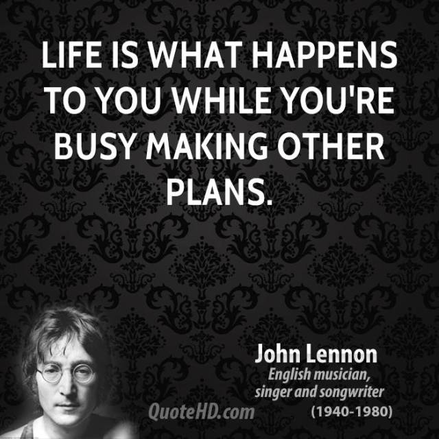 John Lennon Quotes Sayings 02