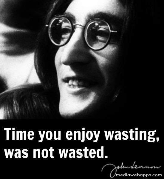 John Lennon Quotes Sayings 05