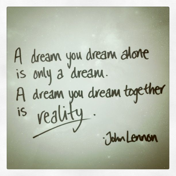 John Lennon Quotes Sayings 08
