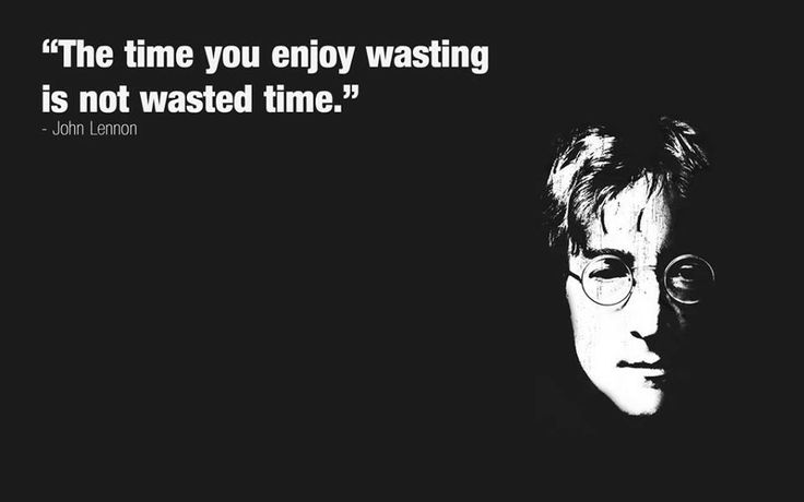 John Lennon Quotes Sayings 21