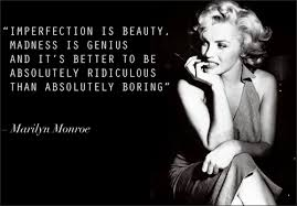 Marilyn Monroe Quotes Sayings 09