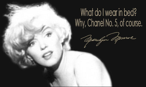 Marilyn Monroe Quotes Sayings 11