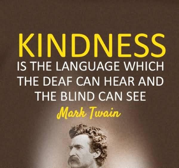 Mark Twain Quotes Sayings 04