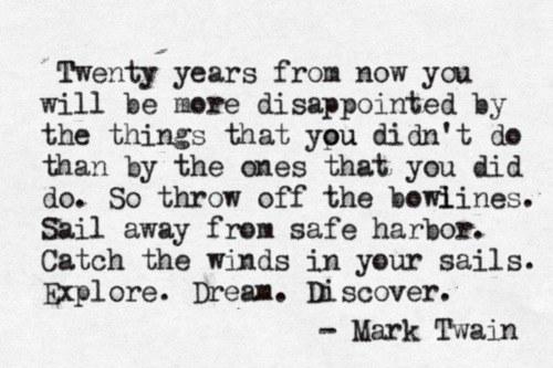 Mark Twain Quotes Sayings 07
