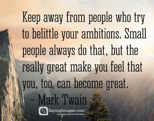 Mark Twain Quotes Sayings 10