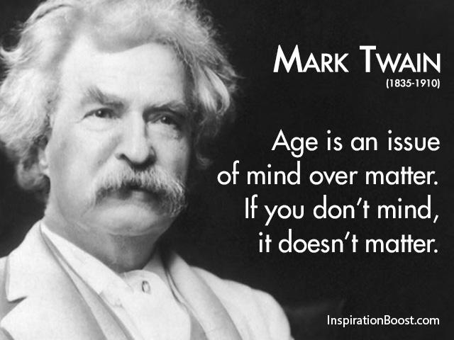Mark Twain Quotes Sayings 29