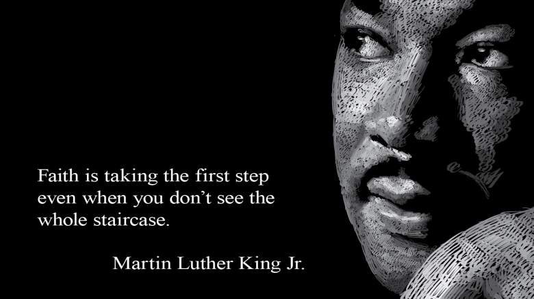 Martin Luther King Jr Quotes Sayings 14
