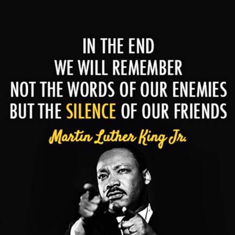 Martin Luther King Jr Quotes Sayings 16
