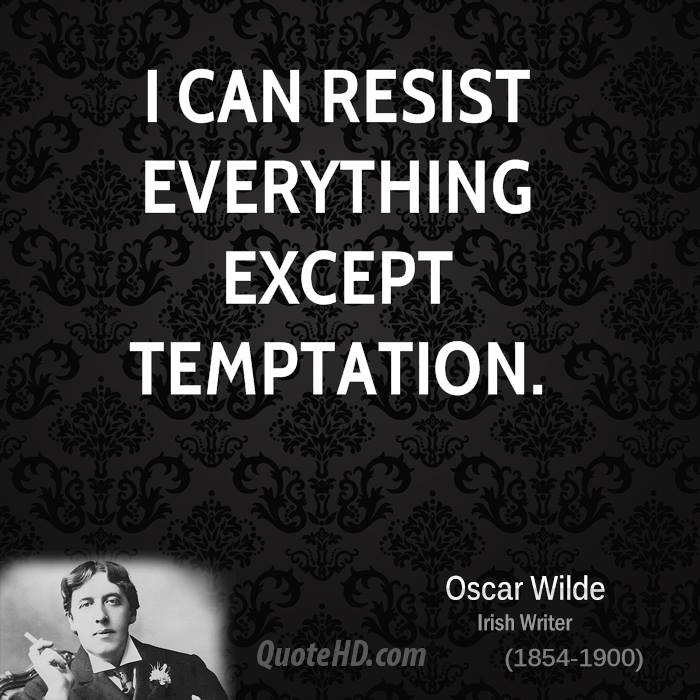 Oscar Wilde Quotes Sayings 02