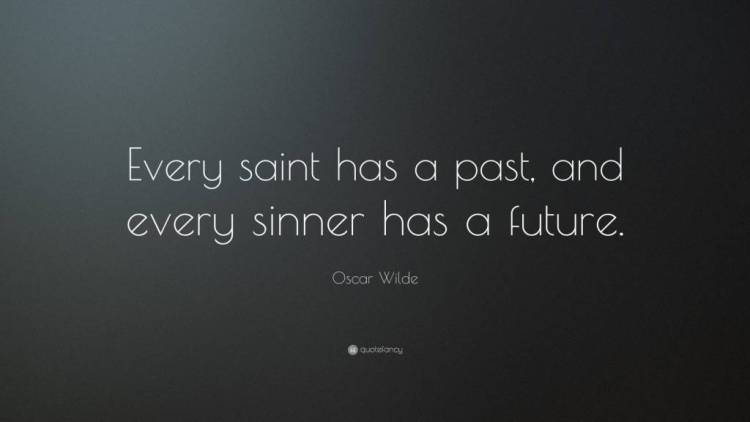 Oscar Wilde Quotes Sayings 28