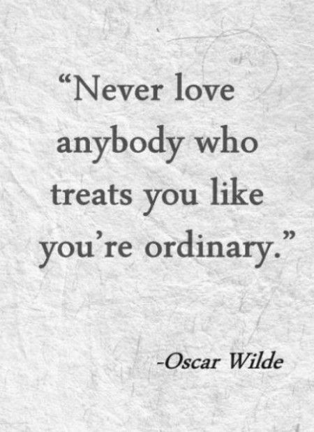 Oscar Wilde Quotes Sayings 30