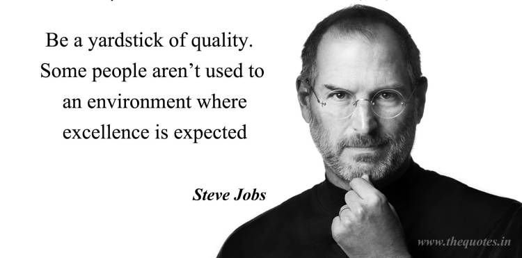 Steve Jobs Sayings Quotes 01