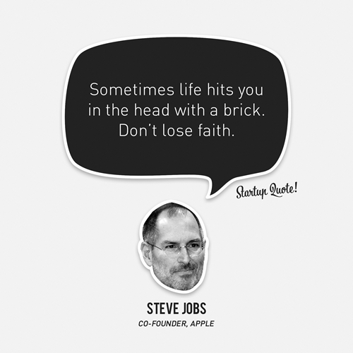 Steve Jobs Quotes Sayings 02
